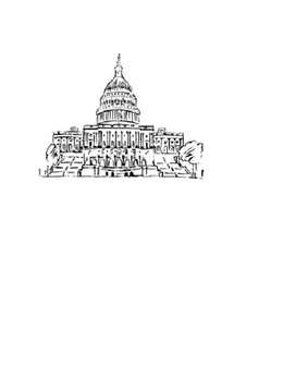 Texas state capitol clipart clip art freeuse stock Download transparent congress clipart United States Capitol ... clip art freeuse stock