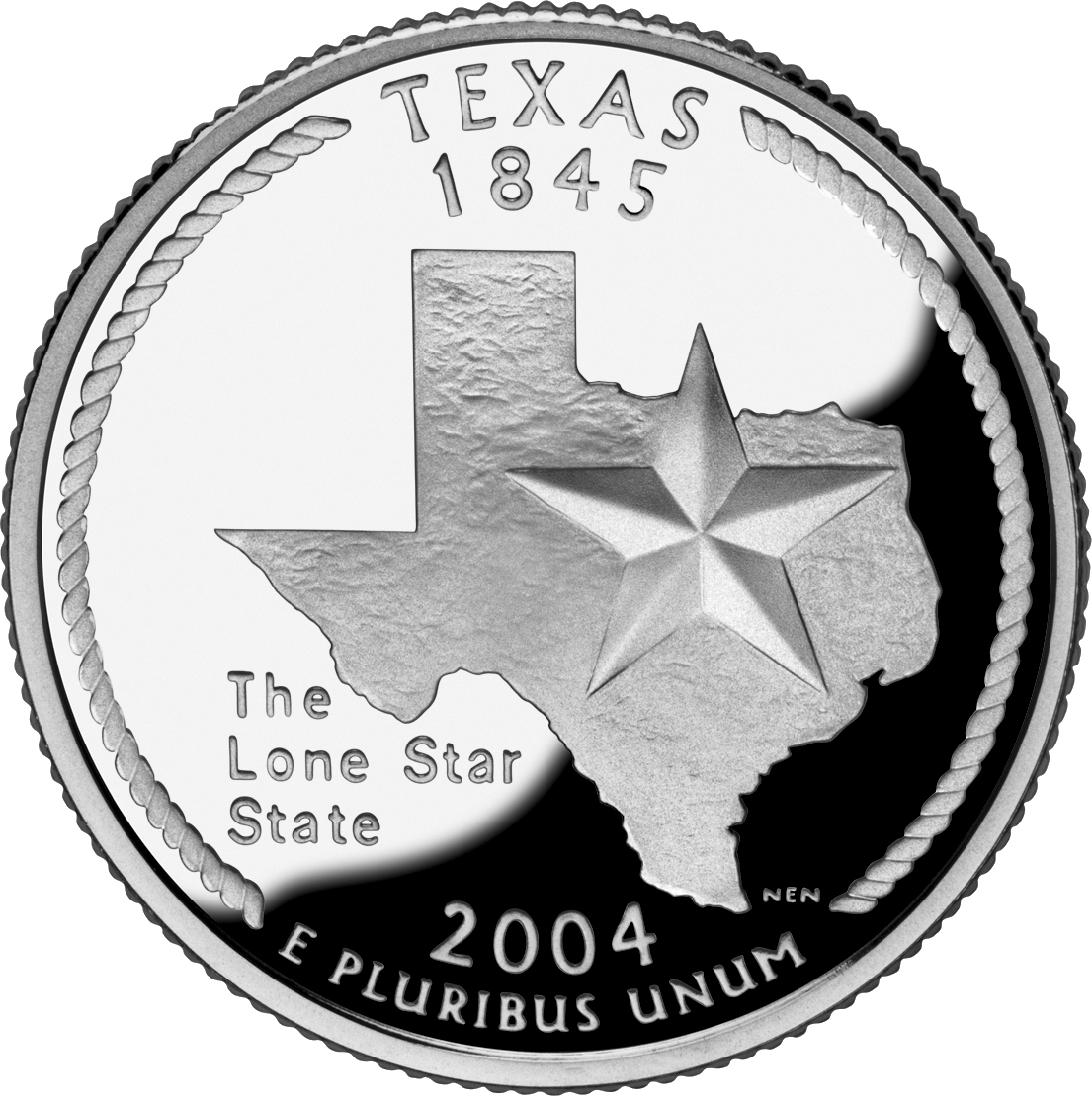 Texas state fish clipart clipart freeuse download Texas State Facts: 44 Informative Facts About Texas, Texas State ... clipart freeuse download