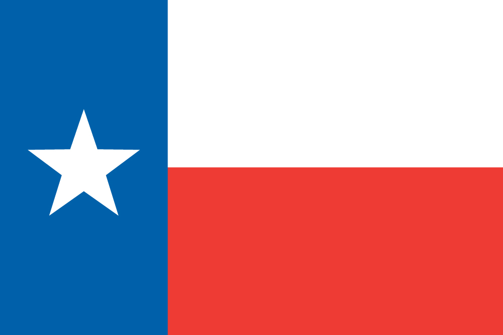 Texas state flag clipart clipart black and white library Images Of Texas Flag | Free download best Images Of Texas ... clipart black and white library