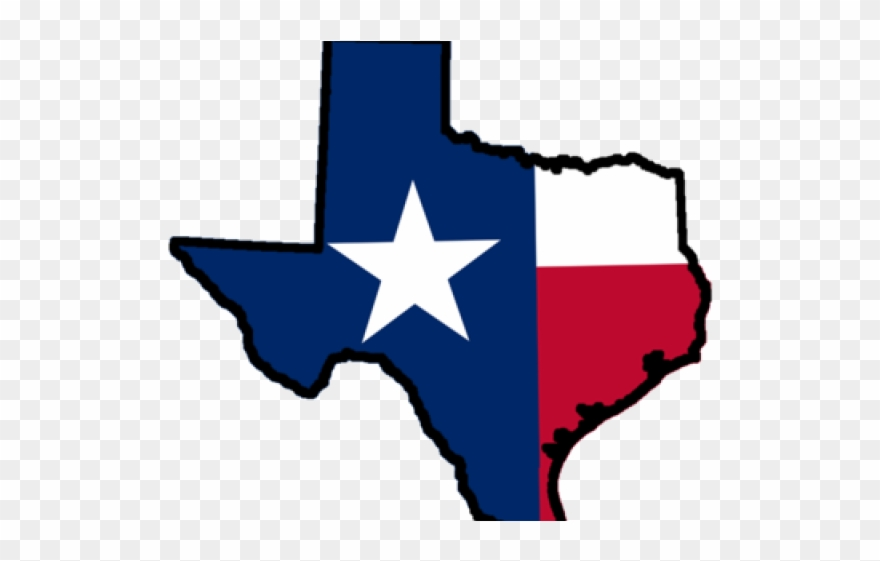 Texas state flag clipart image download Texas Clipart Png - Texas State Flag Transparent Png ... image download
