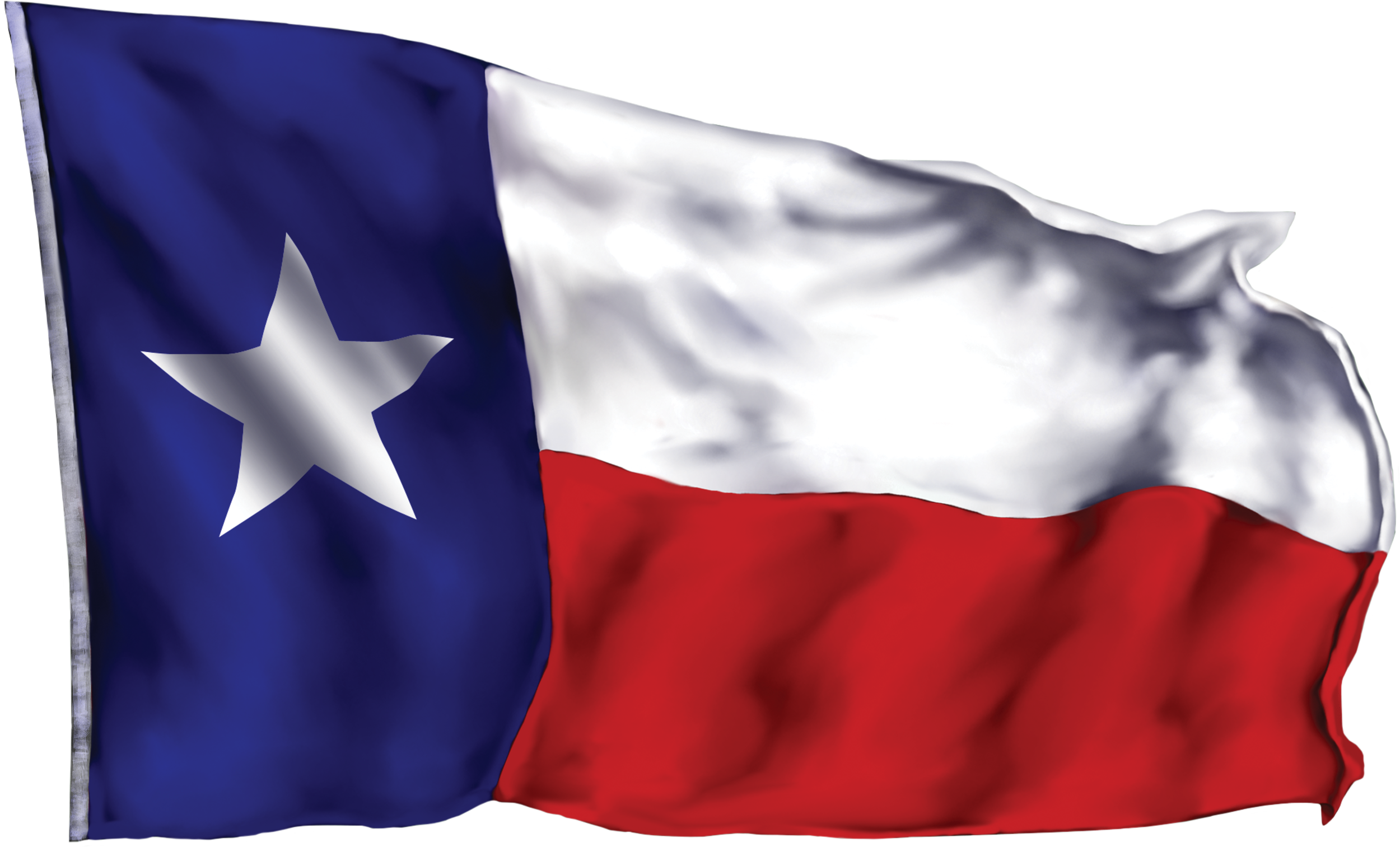 Texas state flag clipart image black and white library 18+ Texas Flag Clip Art | ClipartLook image black and white library