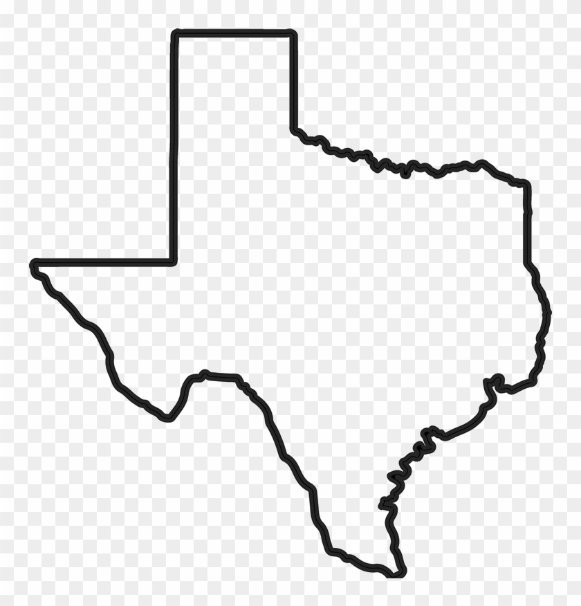 Texas state quarter clipart png png library download Texas State Outline Png, Transparent Png - 800x800(#122226 ... png library download