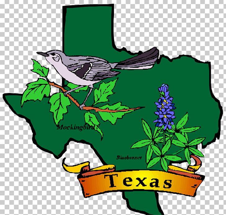 Texas symbol clipart clip Texas Utah Symbol Bluebonnet PNG, Clipart, Art, Artwork ... clip