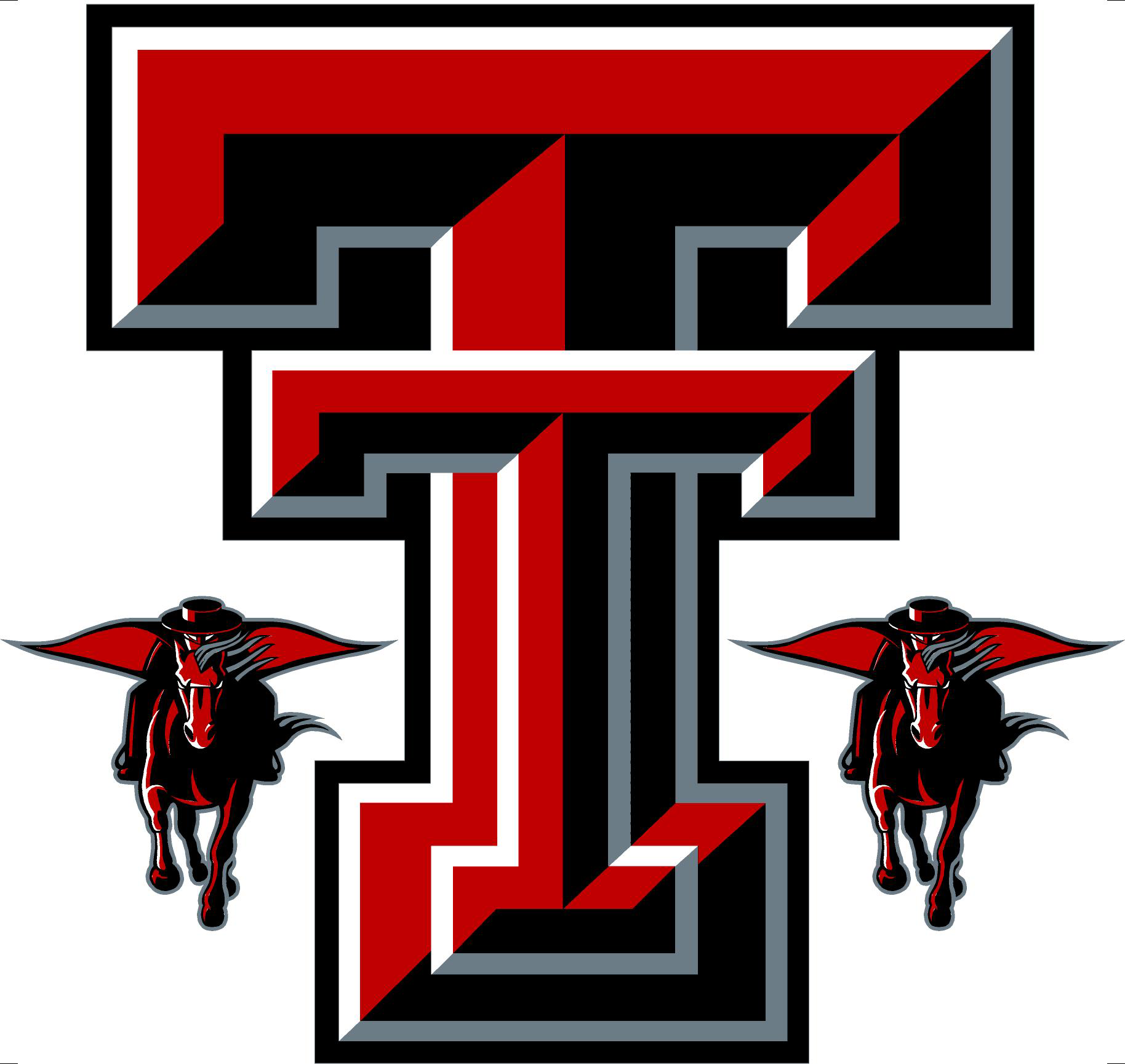 Texas tech clipart jpg royalty free Free Texas Tech Logo, Download Free Clip Art, Free Clip Art ... jpg royalty free