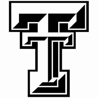 Texas tech clipart vector freeuse download Free Texas Tech Logo PNG Images & Cliparts - Pngtube vector freeuse download