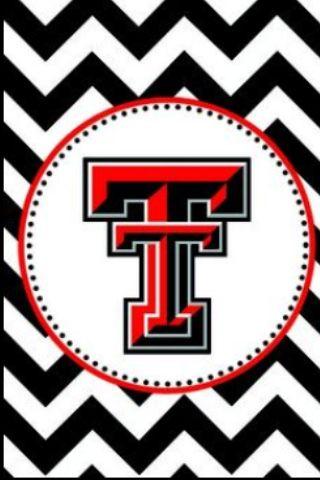 Texas tech clipart clipart Free Texas Tech, Download Free Clip Art, Free Clip Art on ... clipart