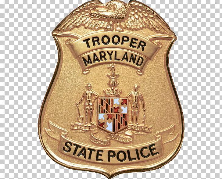 Texas trooper heart family clipart