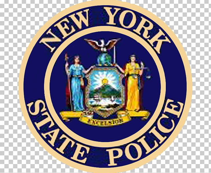 Texas trooper heart family clipart image free library New York State Police Trooper PNG, Clipart, Andrew Cuomo ... image free library