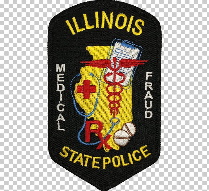 Texas trooper heart family clipart png transparent download Illinois State Police Trooper PNG, Clipart, Badge, Brand ... png transparent download