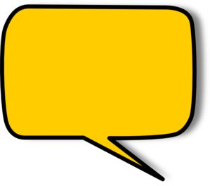Word study colored clipart picture transparent Speech Bubbles Clipart | Free download best Speech Bubbles ... picture transparent