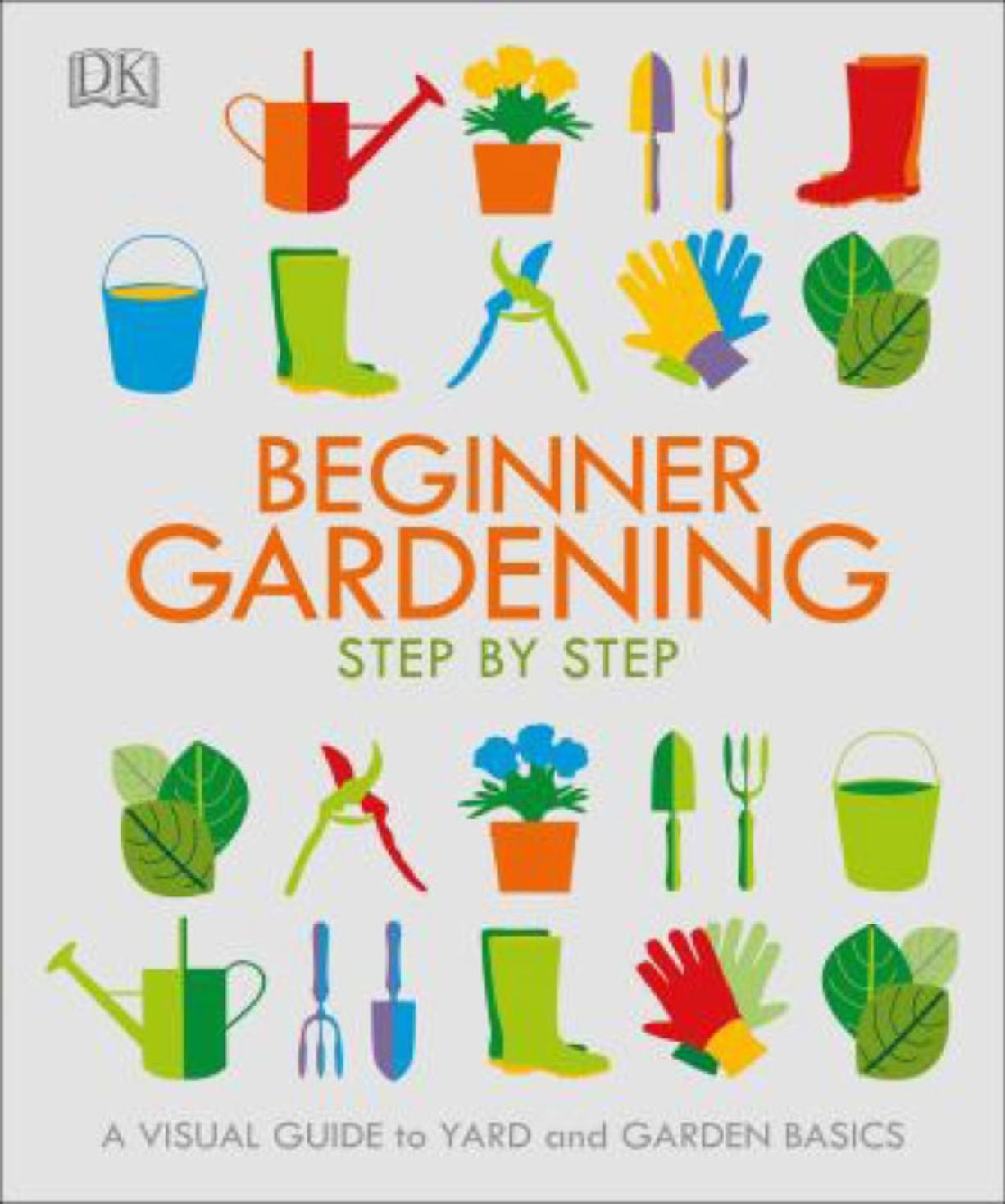 Text book check in clipart clip black and white library Check It Out: Gardening books can plant many seeds ... clip black and white library