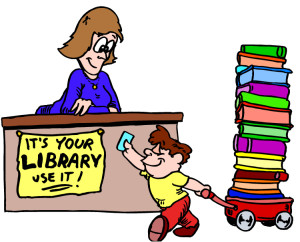 Text book check in clipart clipart library library Is your textbook on order? We can help! | BLS Library Blog clipart library library