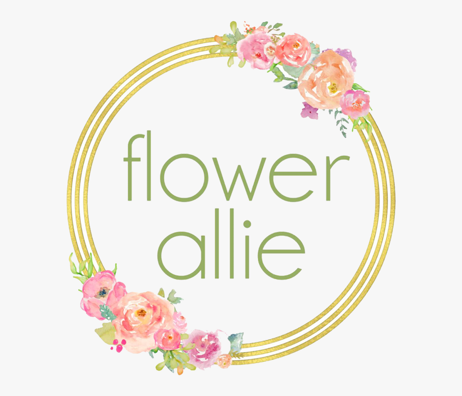 Text box design clipart jpg free stock Floral Text Box Png #393976 - Free Cliparts on ClipartWiki jpg free stock