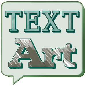 Text clipart creator black and white stock Text clipart creator - ClipartFest black and white stock