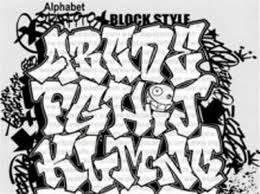 Text clipart creator clip transparent stock graffiti creator text | Kjpwg.com clip transparent stock