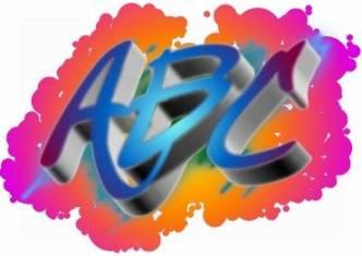 Text clipart creator image library stock 3D Graffiti Creator - Make 3D graffiti texts, effects, logos ... image library stock