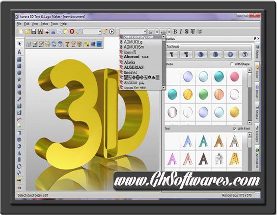 Text clipart creator clip art download Clipart creator with text - ClipartFox clip art download