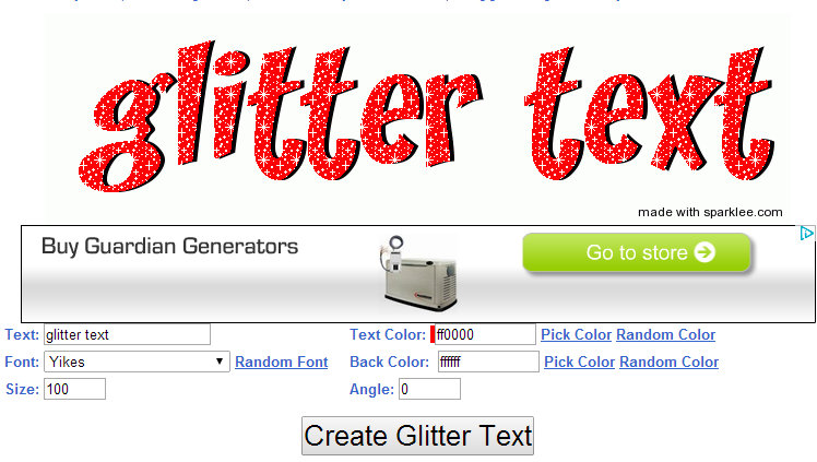 Text clipart creator clip art freeuse Online clipart creator with text - ClipartFox clip art freeuse