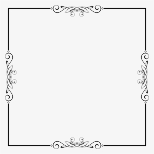 Text frame clipart png royalty free stock Text Frame PNG Images | PNG Cliparts Free Download on SeekPNG png royalty free stock