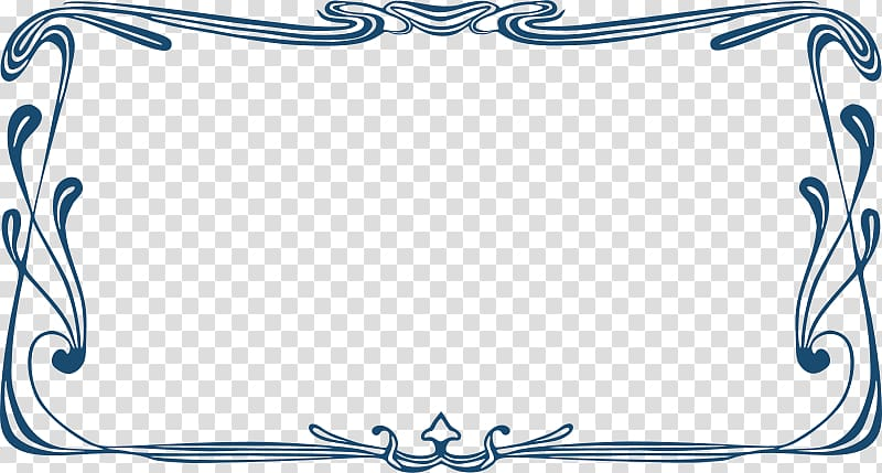 Text frame clipart picture transparent library Library , Text Box Frame transparent background PNG clipart ... picture transparent library