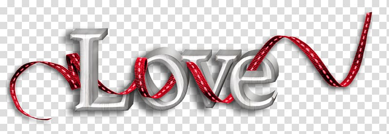 Love clipart text hd