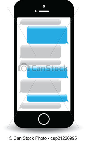 Text message clip art clipart library Text messaging Illustrations and Clip Art. 218,643 Text messaging ... clipart library