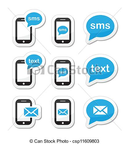 Text message clip art picture library Text messages Illustrations and Clip Art. 218,252 Text messages ... picture library