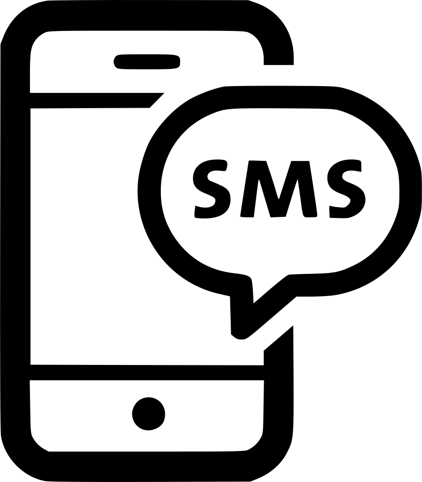 Text message clip art banner royalty free Sms Chat Text Message Phone Bubble Talk Svg Png Icon Free Download ... banner royalty free