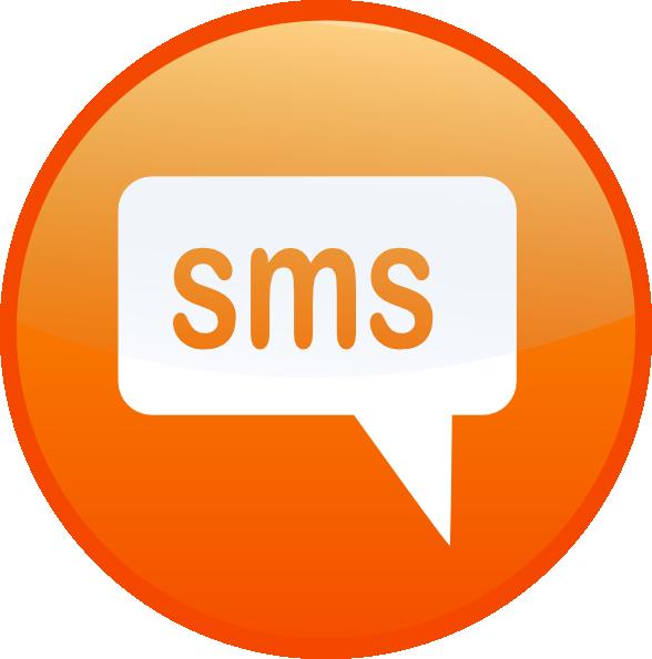Text message clip art picture transparent Message Clipart | Free Download Clip Art | Free Clip Art | on ... picture transparent