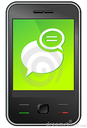 Text message clip art banner free stock Text Message Clip Art & Text Message Clip Art Clip Art Images ... banner free stock