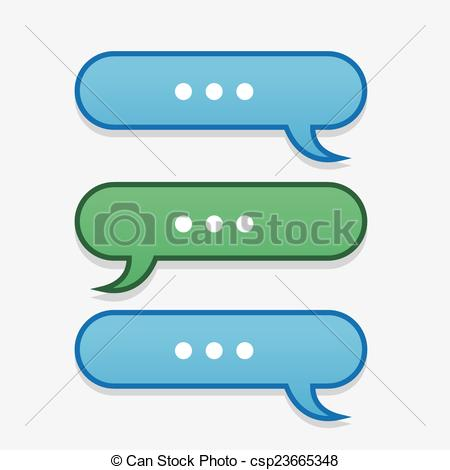 Text message clip art png royalty free download Text Message Clip Art & Text Message Clip Art Clip Art Images ... png royalty free download