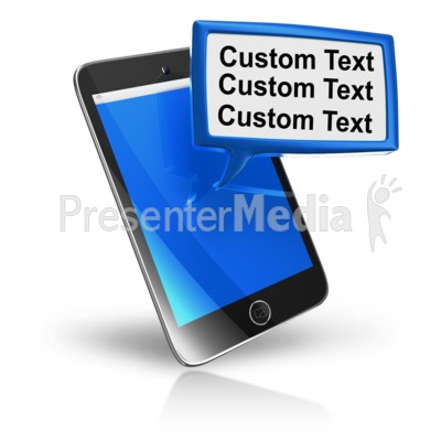 Text message clipart clip transparent SMS Text Messaging Icon - Signs and Symbols - Great Clipart for ... clip transparent