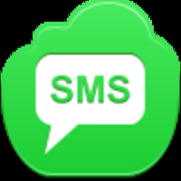Text message clipart clip art transparent stock Message Clipart   Free Download Clip Art   Free Clip Art   on ... clip art transparent stock
