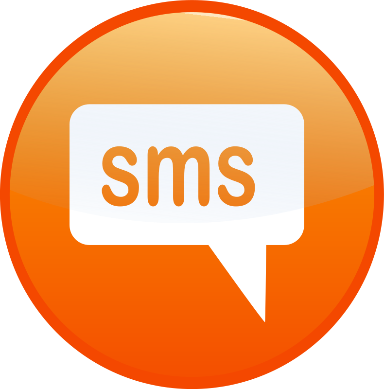 Text message clip art royalty free library ▷ SMS & Text Messages: Animated Images, Gifs, Pictures ... royalty free library