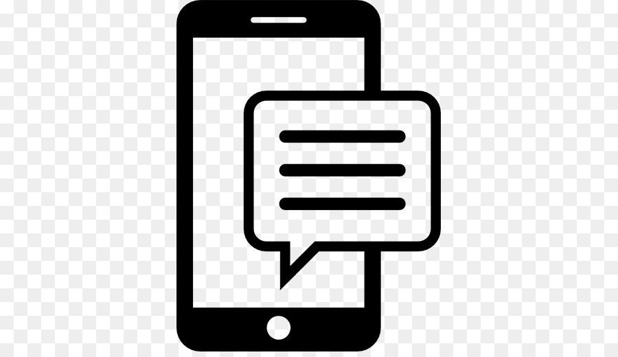 Iphone text clipart clipart stock Email Symbol clipart - Iphone, Email, Technology ... clipart stock