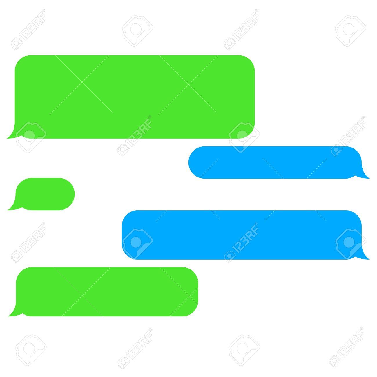 Text message conversation bubble clipart clip Texting clipart bubble - 100 transparent clip arts, images ... clip
