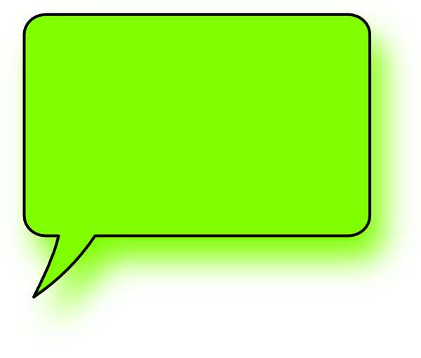 Text message conversation bubble clipart png transparent library Text Message Cliparts | Free download best Text Message ... png transparent library