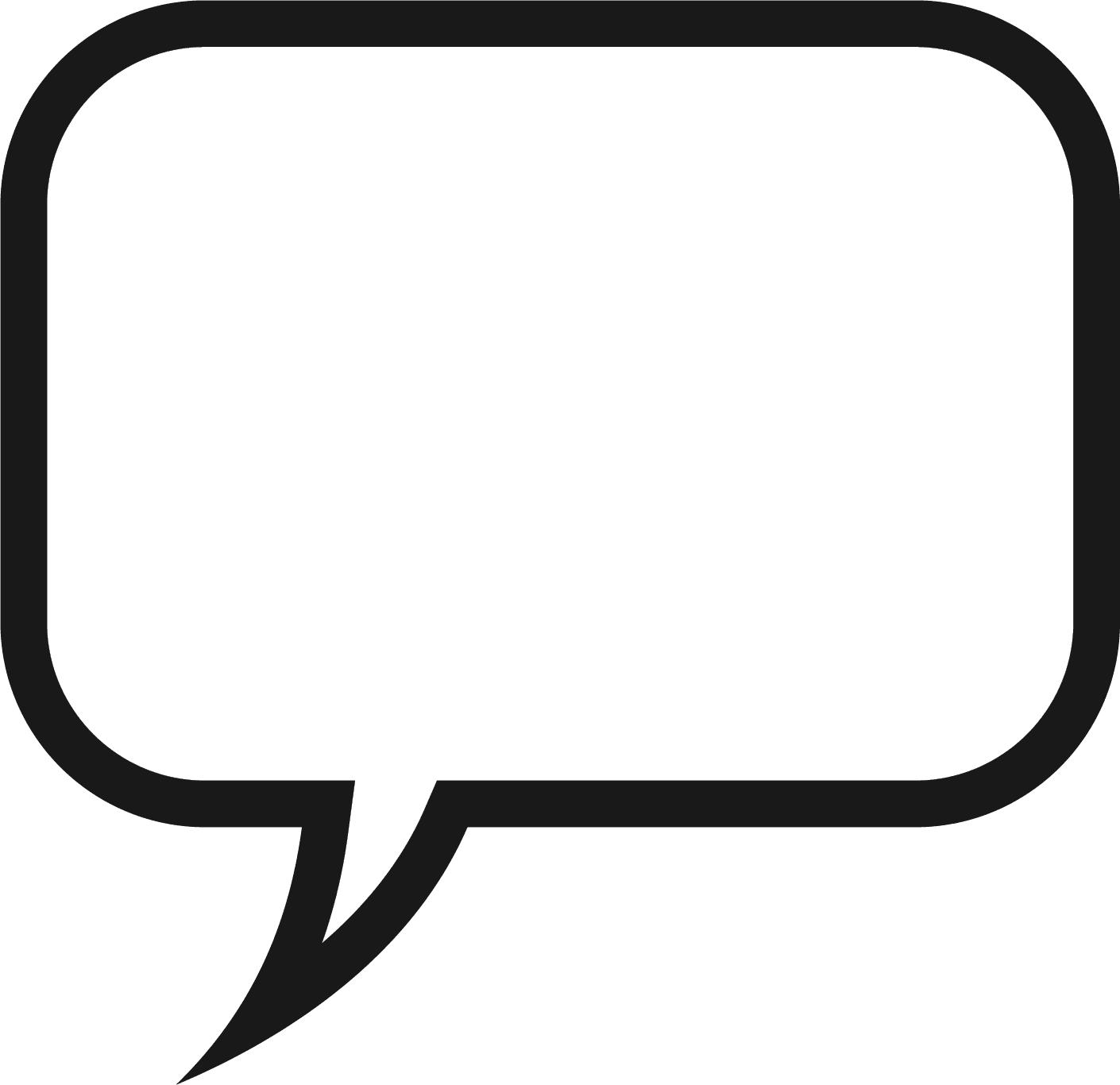 Text message conversation bubble clipart image free library Text Message Cliparts | Free download best Text Message ... image free library