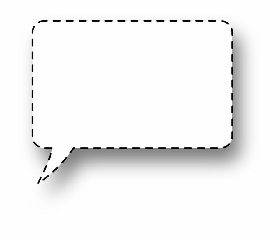 Text message conversation bubble clipart clipart transparent stock Clipart - Speech Bubble - Large Speech Bubble Transparent ... clipart transparent stock