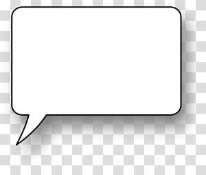 Text message conversation bubble clipart transparent library Speech balloon Callout , Speech Bubble Background, white ... transparent library