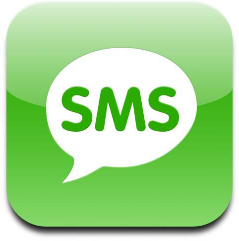 Text message icon clipart png download message | Doug Keating png download