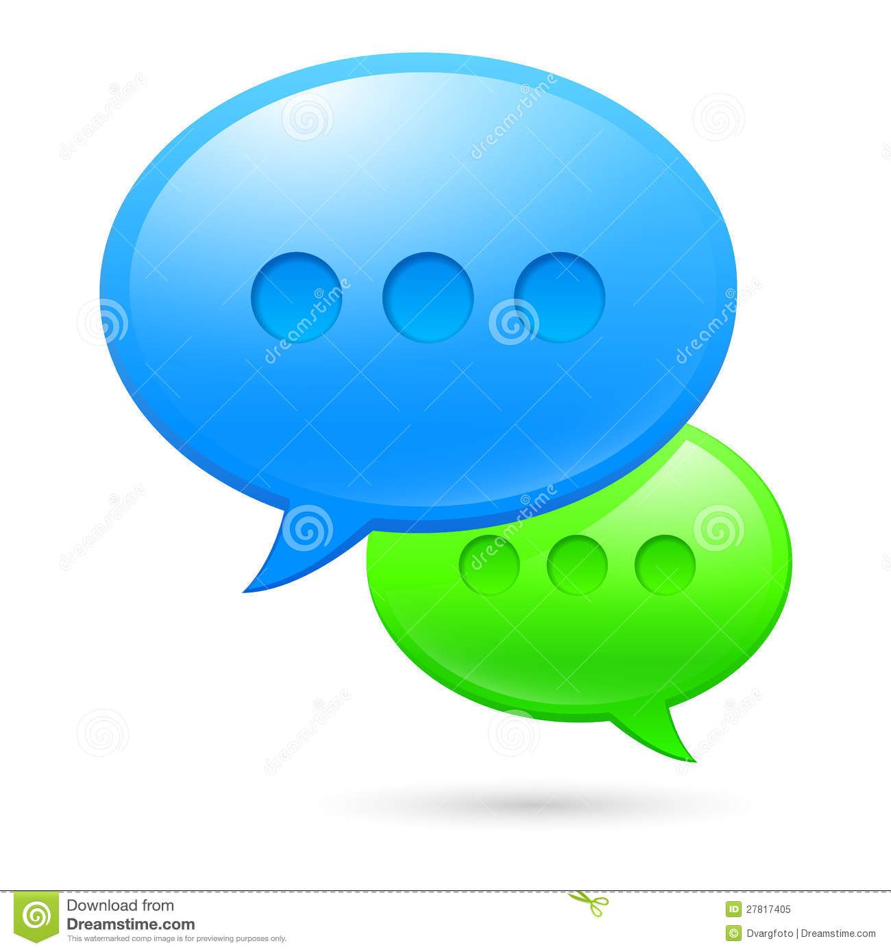 Text message icon clipart svg freeuse stock Sms Icons Sms Royalty Free Stock Photo - Image: 27817405 svg freeuse stock