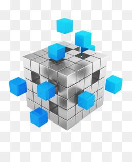 Text mining clipart vector transparent Text Mining PNG and Text Mining Transparent Clipart Free ... vector transparent