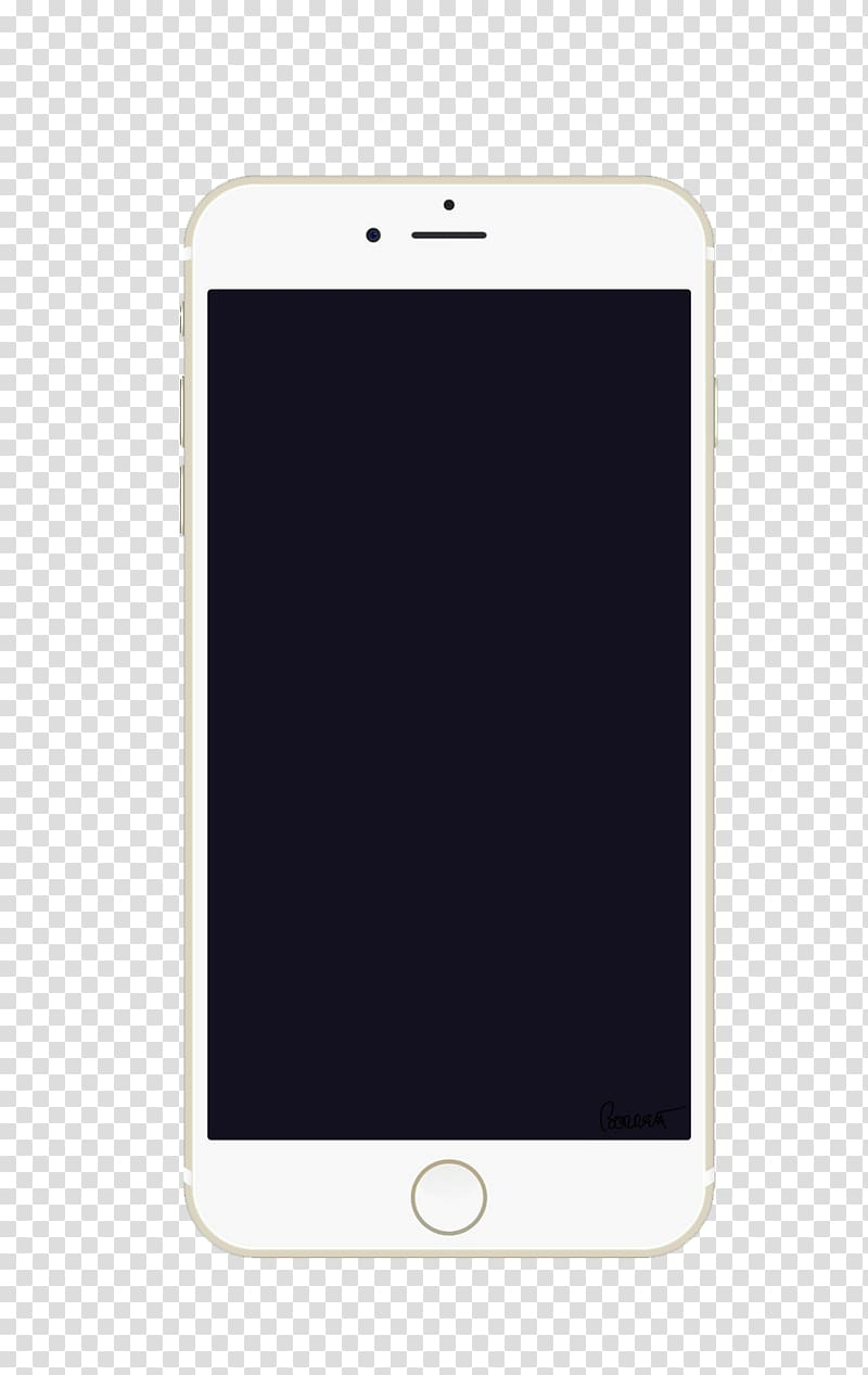 Text phone clipart clipart library library Feature phone Smartphone Text messaging, Mobile phone model ... clipart library library
