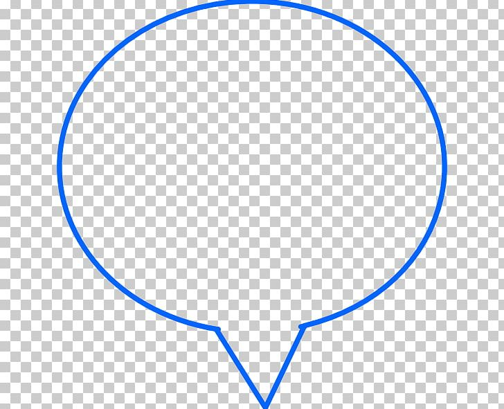 Text speak clipart free library Speech Balloon Comics PNG, Clipart, Angle, Area, Art, Blue ... free library