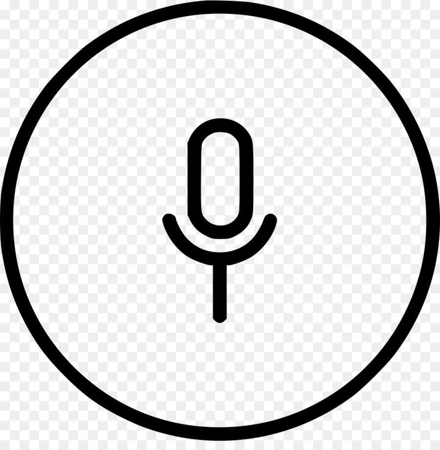 Voice clipart transparent white transparent Black Line Background clipart - Microphone, Sound, Text ... transparent