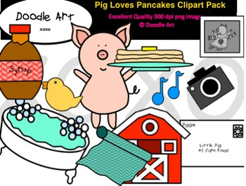 Texta clipart clip art transparent download Wallpaper Clipart Worksheets & Teaching Resources | TpT clip art transparent download