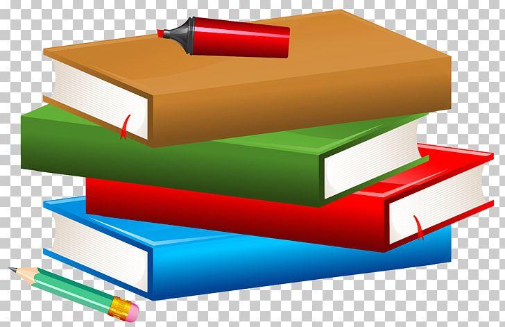 Textbook clipart transparent stock School Textbook PNG, Clipart, Art Books, Blog, Book, Box ... transparent stock