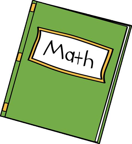 Textbook clipart vector library Math textbook clipart 2 » Clipart Portal vector library