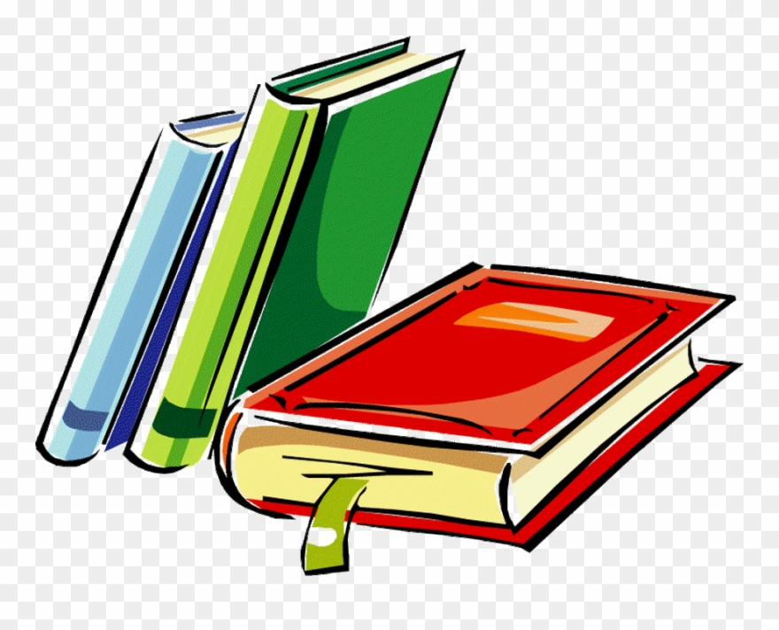 Textbook clipart png library download Homework Clipart Textbook - English Class Transparent ... png library download